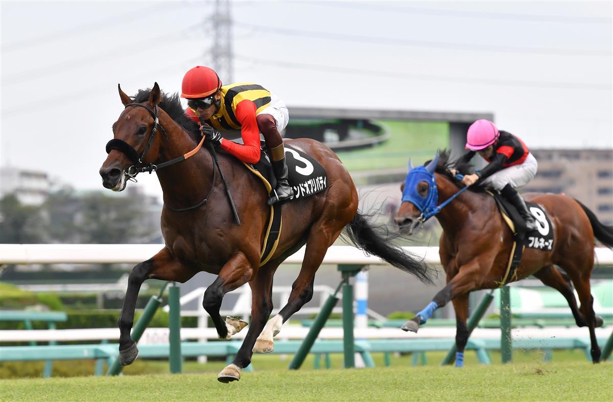 きさらぎ 賞 2021 予想 きさらぎ賞 2021 予想 競馬予想ウマークス