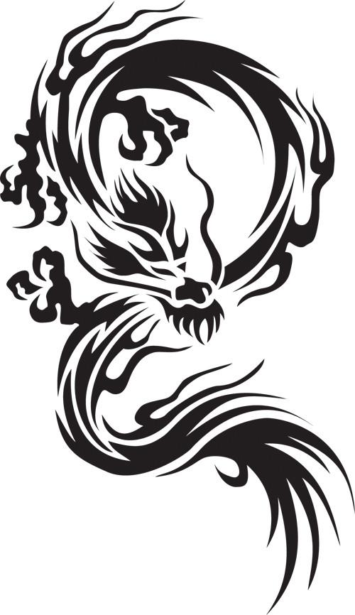 龍紫龍|最新の予想|予想コロシアム|競馬予想のウマニティ!今週はエリザベス女王杯G1