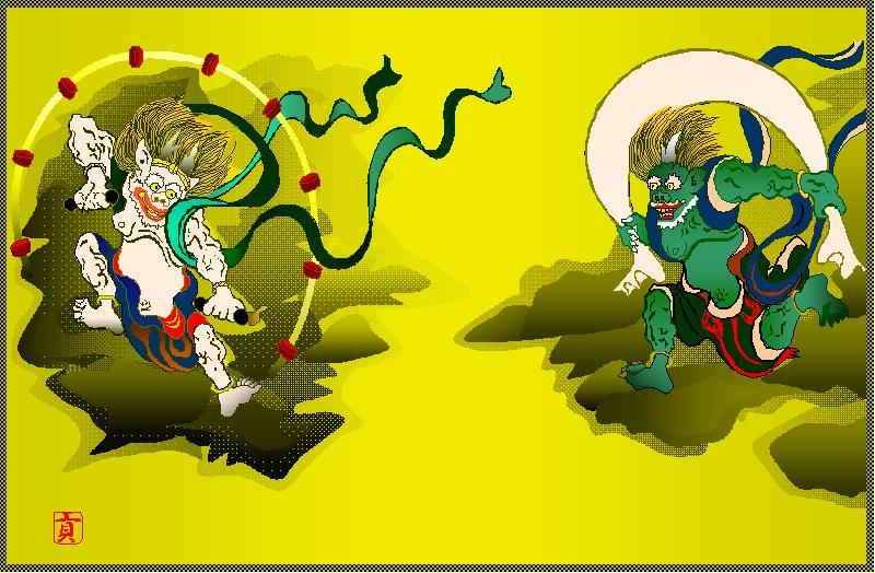 風神雷神 風神雷神|最新の予想|予想コロシアム|競馬予想のウマニティ - サンスポ&ニッポン放送